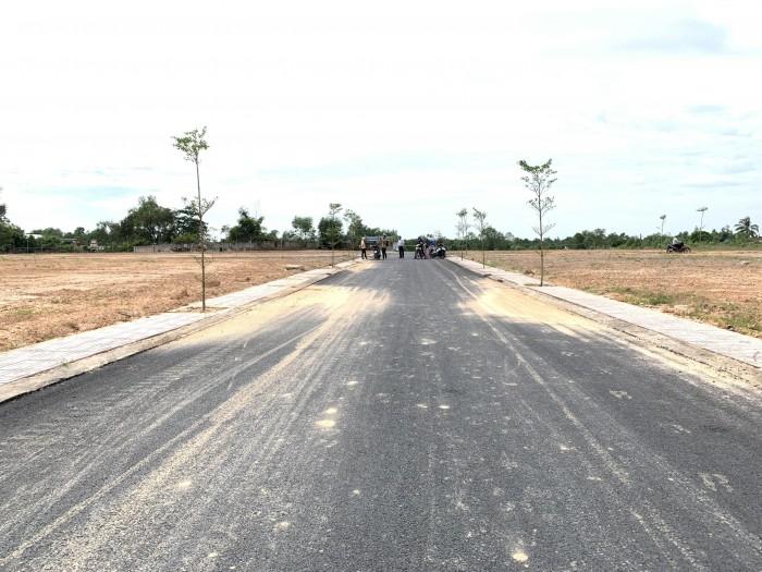 Mở Bán Đất Nền Biên Hòa Đồng Nai Giá Rẻ