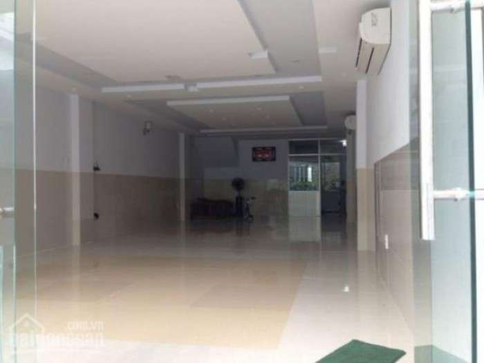 Cho thuê Kiot - Kho - Xưởng 87m2 ngay Ecohome Long Biên.