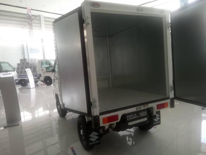 Xe tải truck - Miễn phí đăng kí đăng kiểm. Tặng bảo hiểm thân vỏ 1