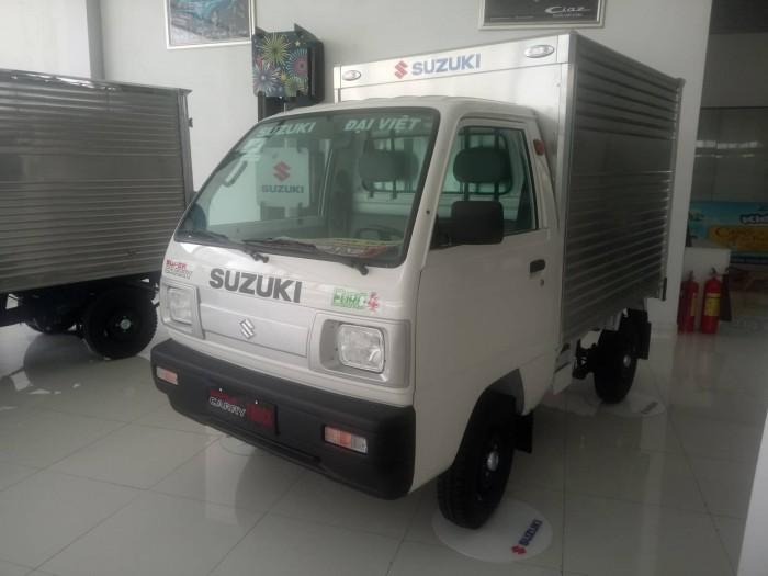 Xe tải truck - Miễn phí đăng kí đăng kiểm. Tặng bảo hiểm thân vỏ 2