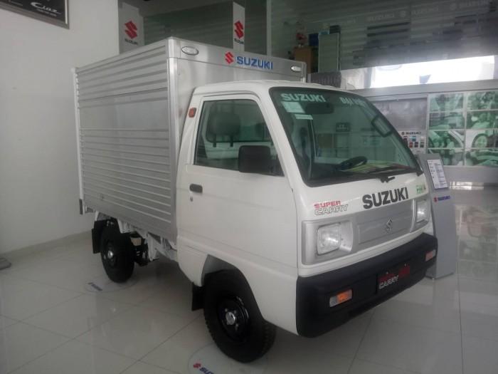 Xe tải truck - Miễn phí đăng kí đăng kiểm. Tặng bảo hiểm thân vỏ 4