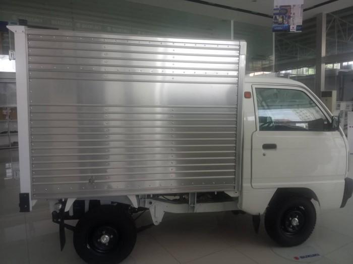 Xe tải truck - Miễn phí đăng kí đăng kiểm. Tặng bảo hiểm thân vỏ 3