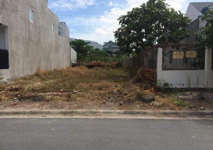 Bán Đất Thổ Cạnh Nhà DT 5x18 Đường Mai Thị Chửng Cách Thị Trấn Củ Chi 2km, Gần Chợ