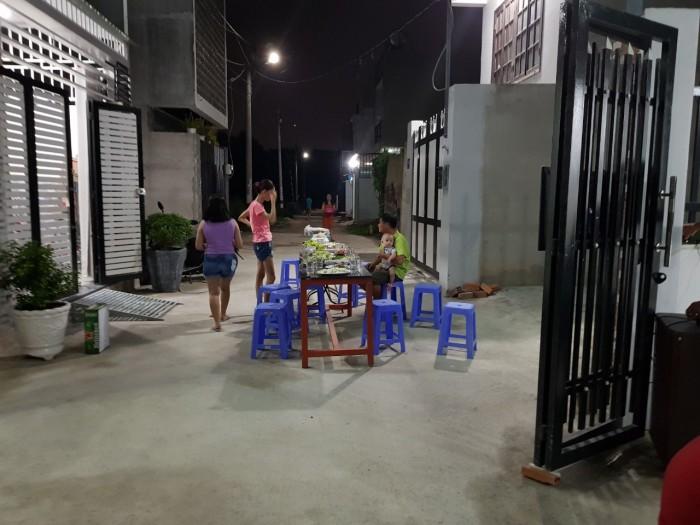 Bán nhà gấp – Di chuyển chỗ ở - Đinh cư nước ngoài