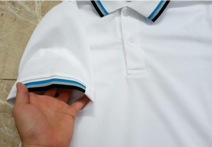 đặt áo thun nhóm lớp chỉ trong 1 ngày giao hàng