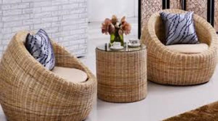 Bàn ghế sopha giá rẻ tại xưởng sản xuất HGH 00010