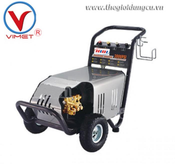 Máy rửa xe cao áp HWT0722 HIDI 3200psi