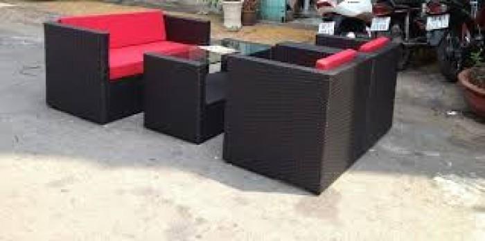 Bàn ghế sopha cần thanh lý  giá rẻ nhất sản xuất tại xưởng HGH 00080