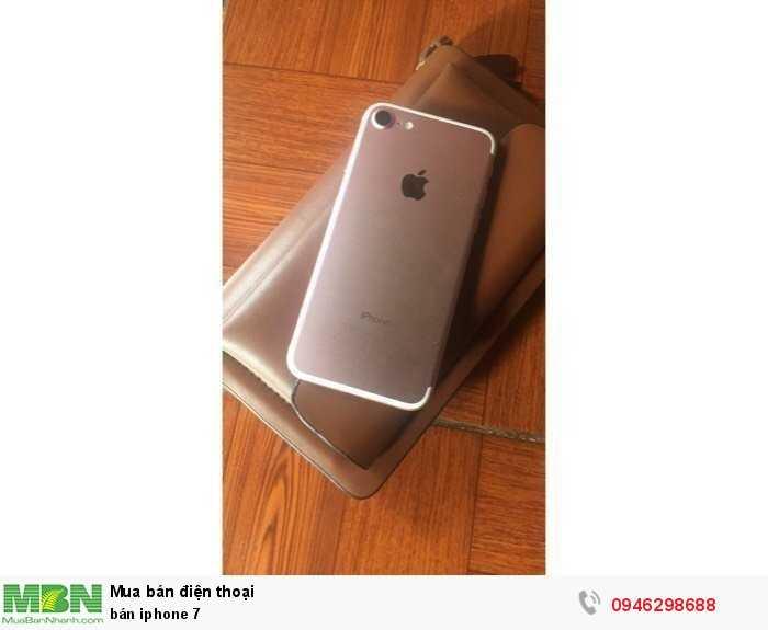 Bán iphone 70