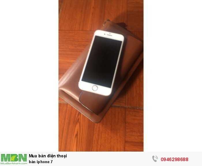 Bán iphone 71