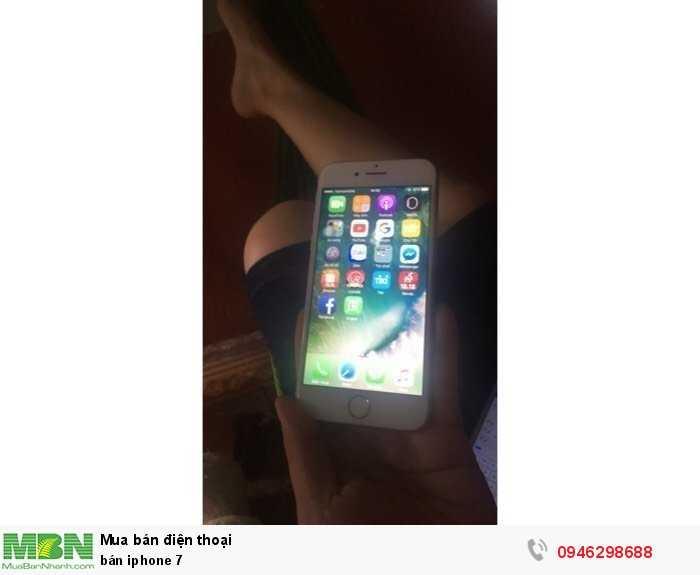 Bán iphone 73