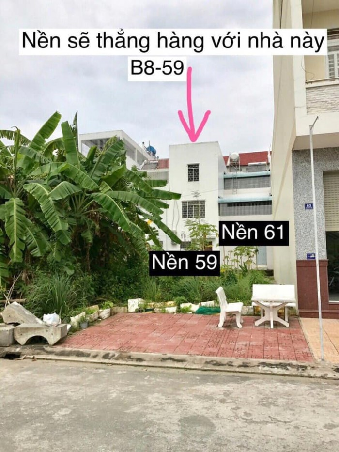 Nền Đẹp- Kdc Hưng Phú 1 - Ngay Sau Lưng Siêu Thị Big C