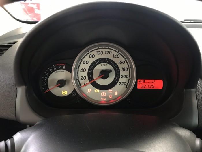 Cần bán xe Mazda 2 1.5MT Hatchback 2012 , đk lần đầu 2014 , có hỗ trợ trả góp , giá TL 9