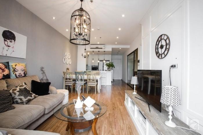 Cơ hội cuối năm cho vợ chồng trẻ sở hữu Nhà đẹp – Giá tốt -740tr/căn
