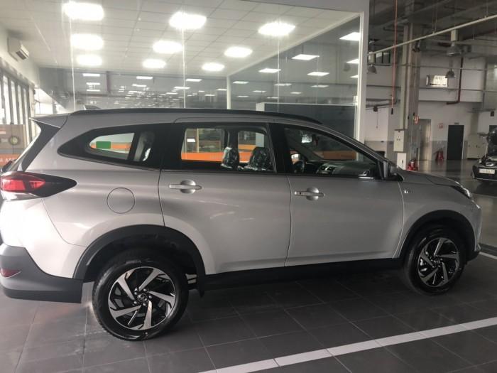 Toyota sản xuất năm 2019 Số tự động Động cơ Xăng