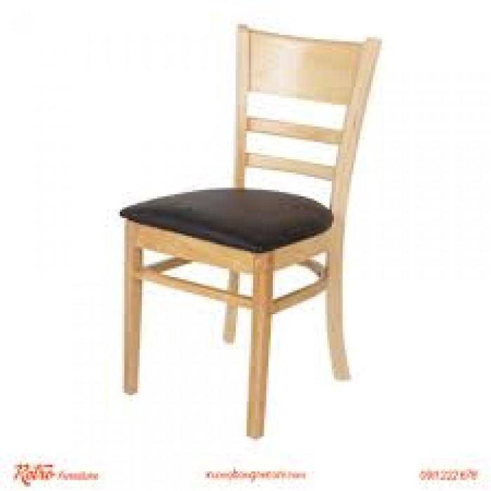 bàn ghế ca bin phòng ăn giá rẻ tại xưởng sản xuất HGH 000140
