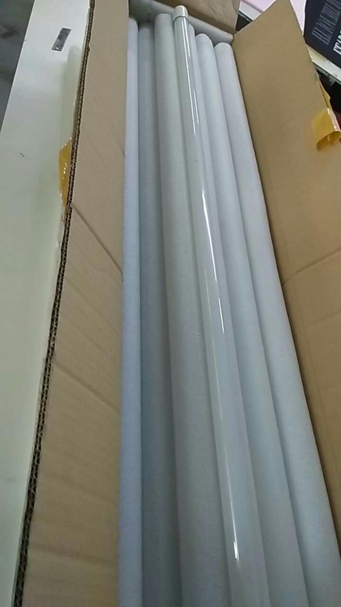 Bóng LED WT - G101-A1 AC170-260V-22w
