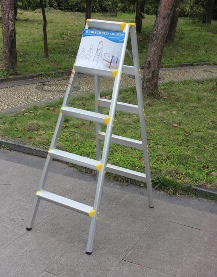 Bán thang ghế gia đình giá rẻ nhất Hà Nội6
