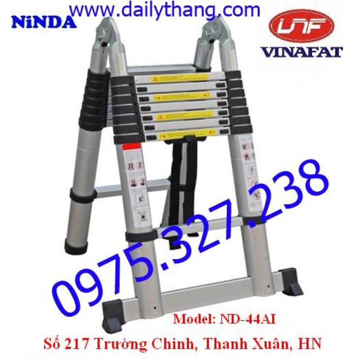 Bán thang ghế gia đình giá rẻ nhất Hà Nội2