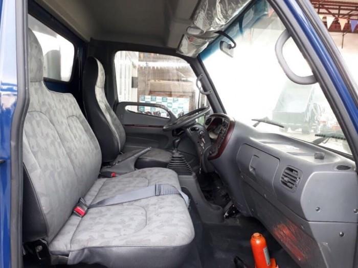 Xe tải Đô Thành hd99 tmb 1