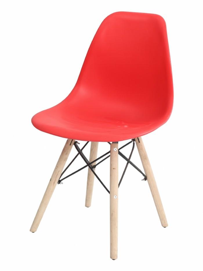 Bàn ghế cafe  giá rẻ tại xưởng sản xuất HGH 000360