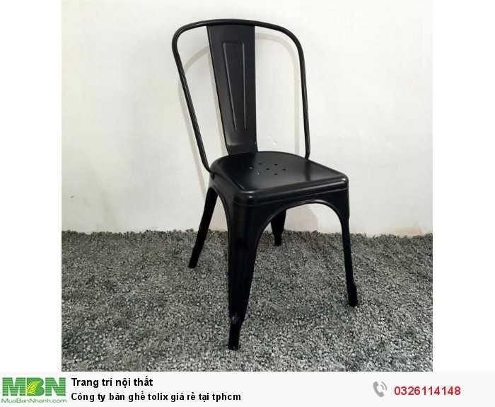 Công ty bán ghế tolix giá rẻ tại tphcm1