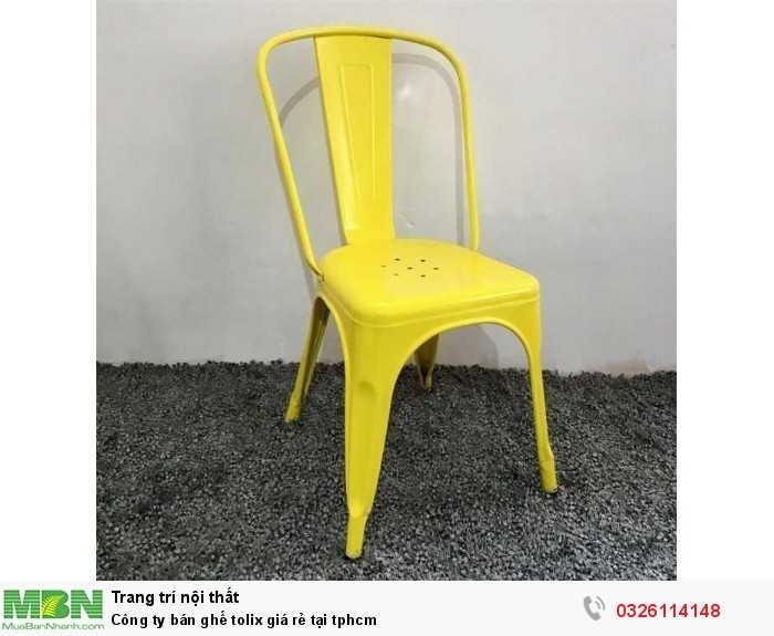 Công ty bán ghế tolix giá rẻ tại tphcm2
