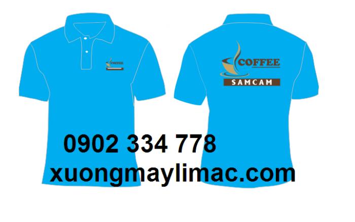 may áo thun đồng phụcquán cafe giá rẻ giao hàng toàn quốc