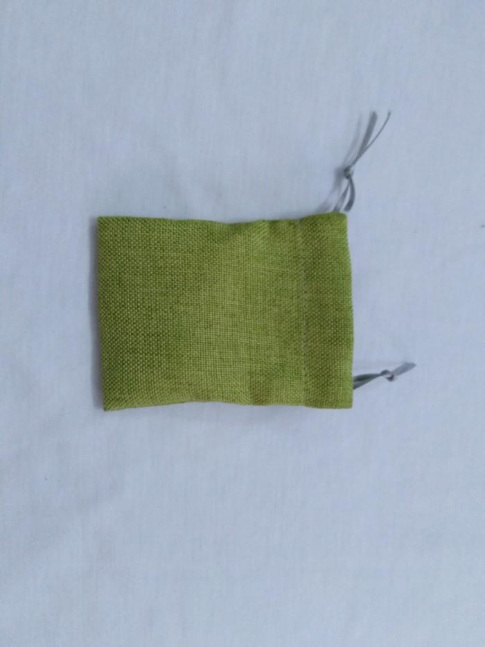 Công ty May Limac Nhận May  túi dây rút nhỏ đựng nữ trang đựng quà tặng