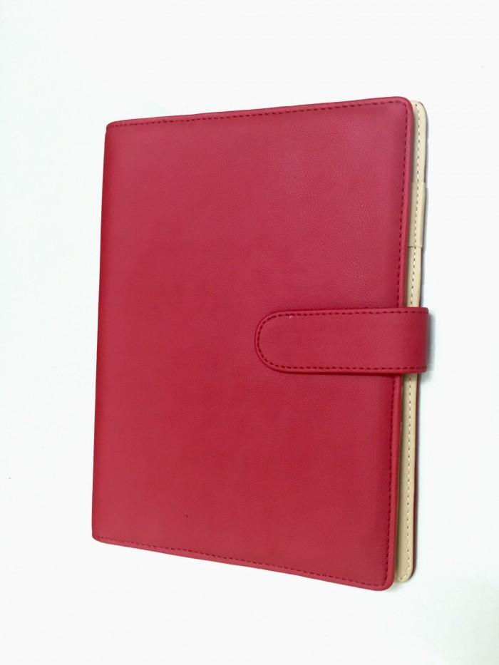 Bao da hộ chiếu, cung cấp menu nhà hang, móc khóa, ví đựng namecard, ví da, sổ da, bìa folder3