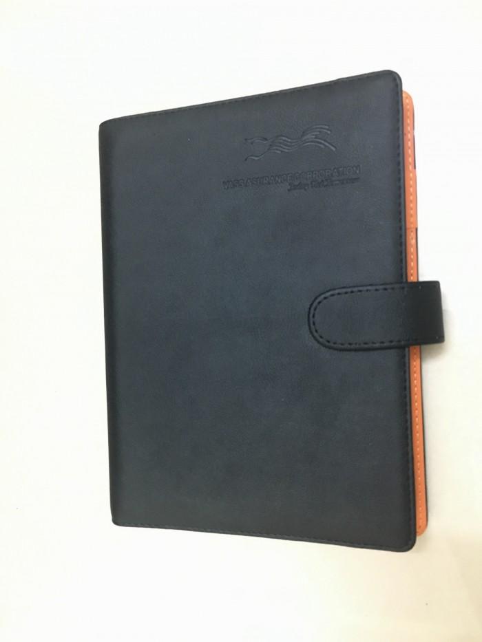 Bao da hộ chiếu, cung cấp menu nhà hang, móc khóa, ví đựng namecard, ví da, sổ da, bìa folder4