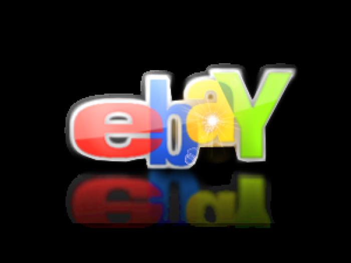 Ebaygi ftcard $251