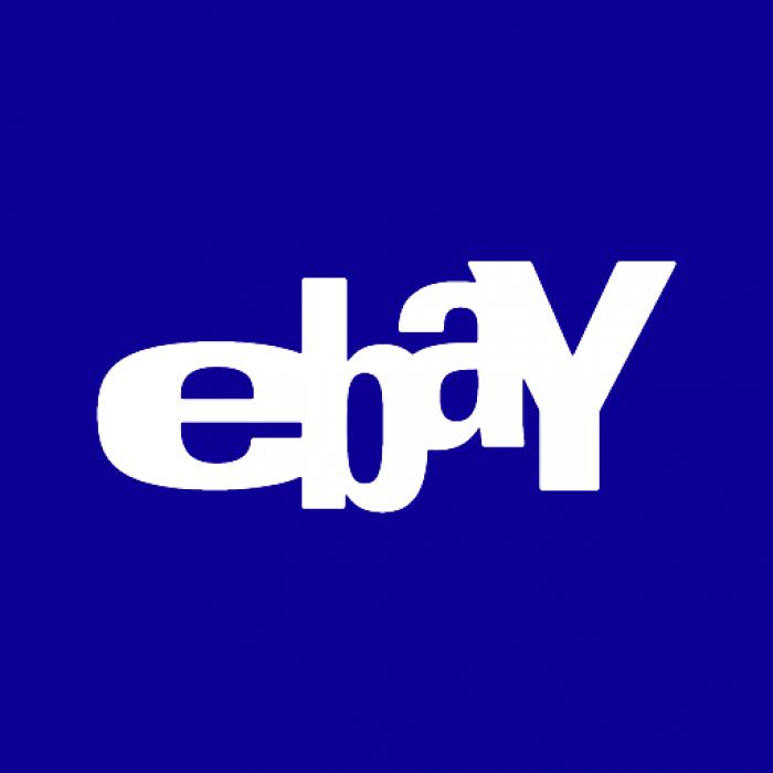 Ebay giftcard $250