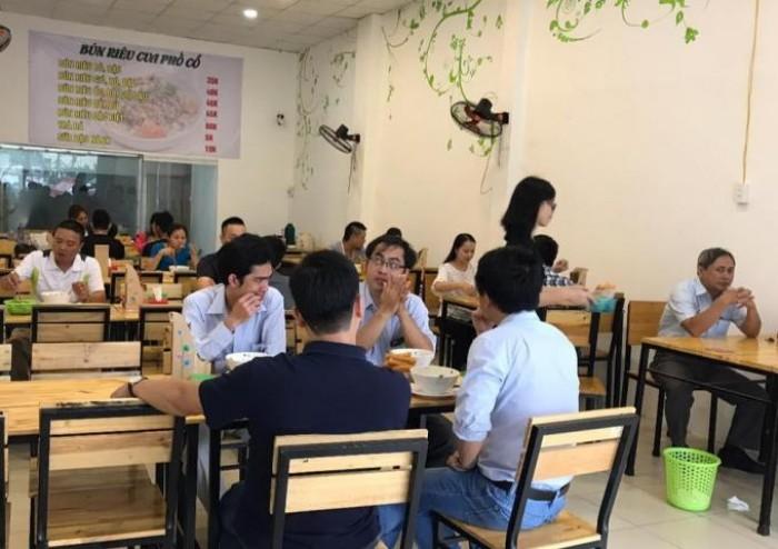 Cho thuê cửa hàng kinh doanh tại Vành Đai- Gia Lâm- HN chỉ 7,5 triệu.