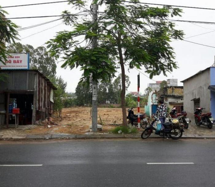 Siêu dự án mở bán 150 nền Khu dân cư mới An Phú Tây- Hưng Long SHR
