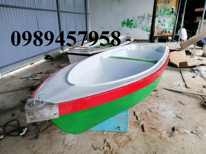 Các mẫu thuyền chèo tay cho 2-3 người, cho 3-6 người đẹp nhất 20219