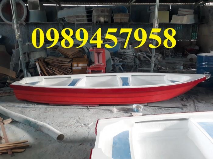 Các mẫu thuyền chèo tay cho 2-3 người, cho 3-6 người đẹp nhất 20217