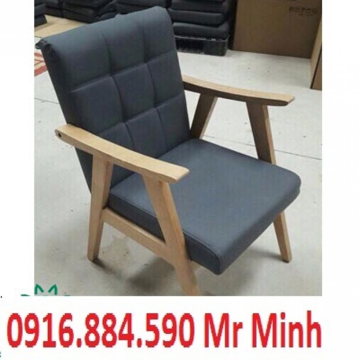 Bàn ghế ô dù cafe giá rẻ tại xưởng sản xuất 000440