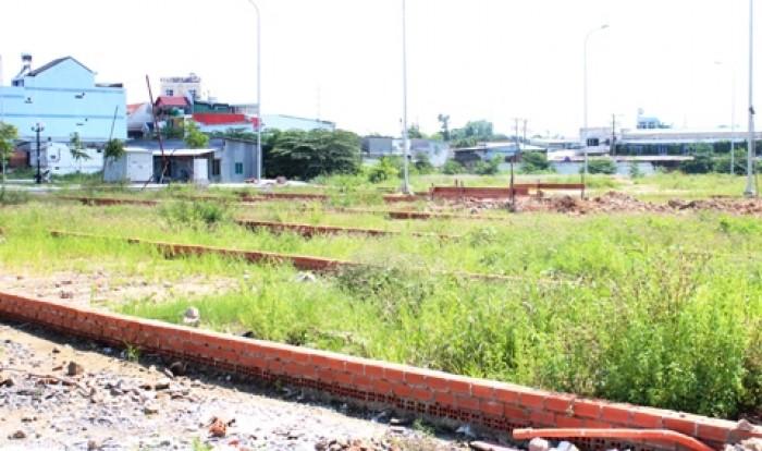 Bán lô đất dt 40,2m2, mặt tiền 3,65m , thôn 3 Đông Dư, Gia Lâm, Hà Nội