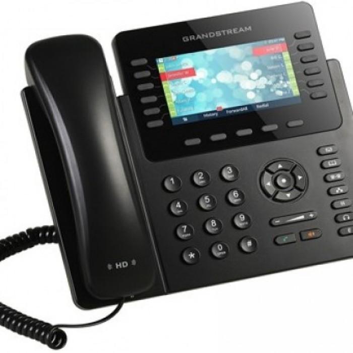 Điện thoại IP Grandstream GXP21700