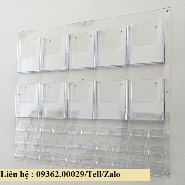 Tổng hợp các mẫu kệ treo tường  giá rẻ, mẫu đẹp, tiện lợi nhất0