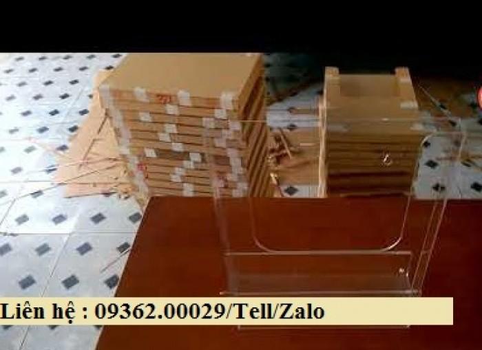Tổng hợp các mẫu kệ treo tường  giá rẻ, mẫu đẹp, tiện lợi nhất3