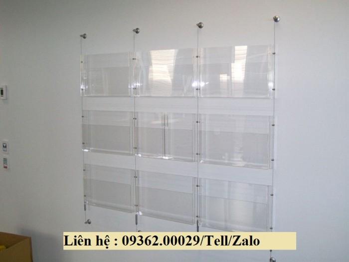 Tổng hợp các mẫu kệ treo tường  giá rẻ, mẫu đẹp, tiện lợi nhất9
