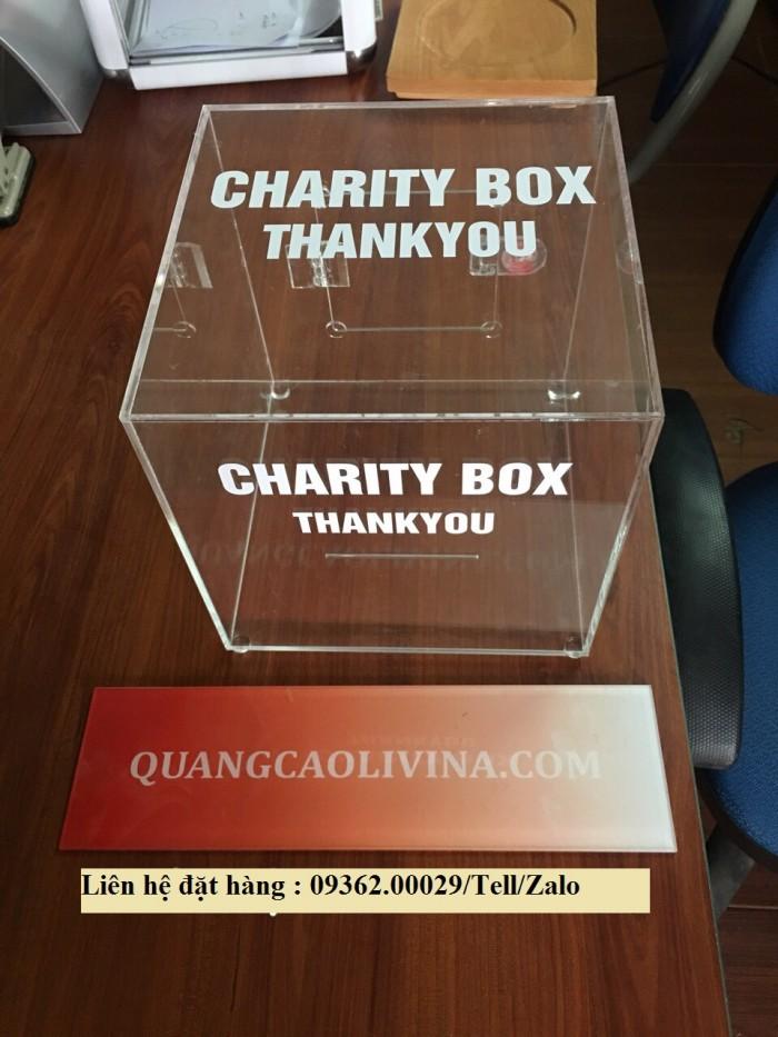 Nhận cung cấp hộp tip-box , hộp tip tiền2