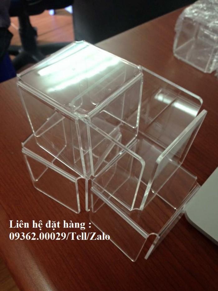 Nhận cung cấp hộp tip-box , hộp tip tiền4