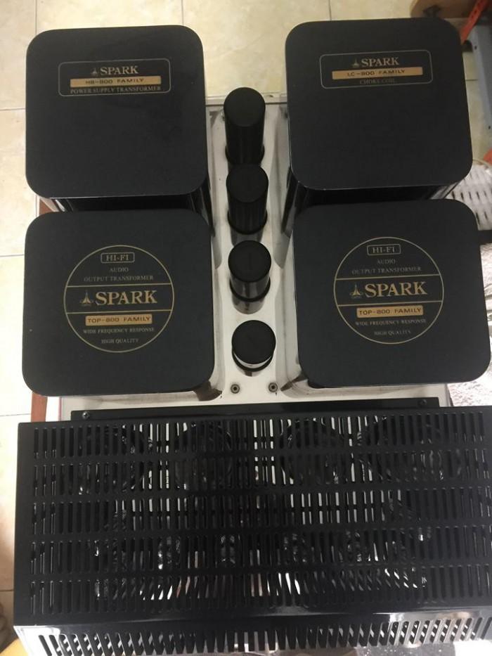 Ampli đèn SPARK 530N2