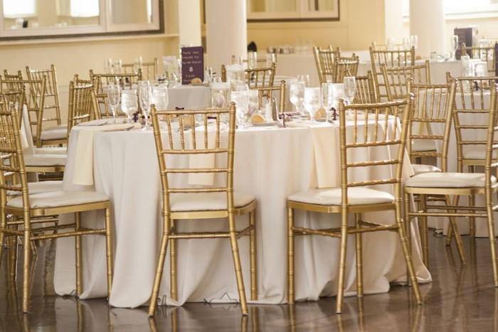 bàn ghế  ghế nhà hàng giá rẻ tại xưởng sản xuất 000640