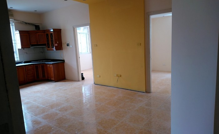 Nhà chính chủ cần bán gấp căn chung cư, diện tích 63.4m2,