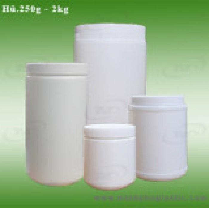 Chai nhựa , hủ nhựa , can nhựa, chai nhựa quận Tân Bình3