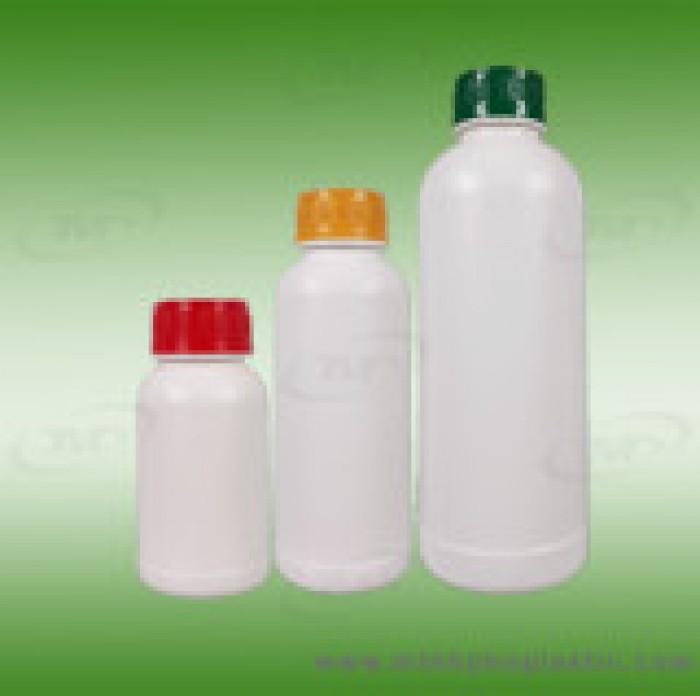 Chai nhựa , hủ nhựa , can nhựa, chai nhựa quận Tân Bình2
